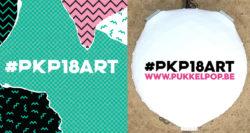 MoMu is bringing art to Pukkelpop!